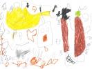 Archiem Lochcarron PS, age 6