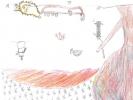 Caitidh McNutt, Christmas Sunrise, age 8