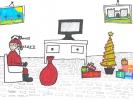 Erin Finlayson, Kyle PS, age 11