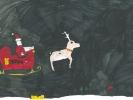 Hector MacGregor, Special Delivery, age 8