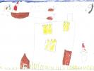 Noah, Lochcarron PS, age 6