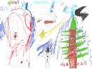 Timothy, Lochcarron PS, age 5