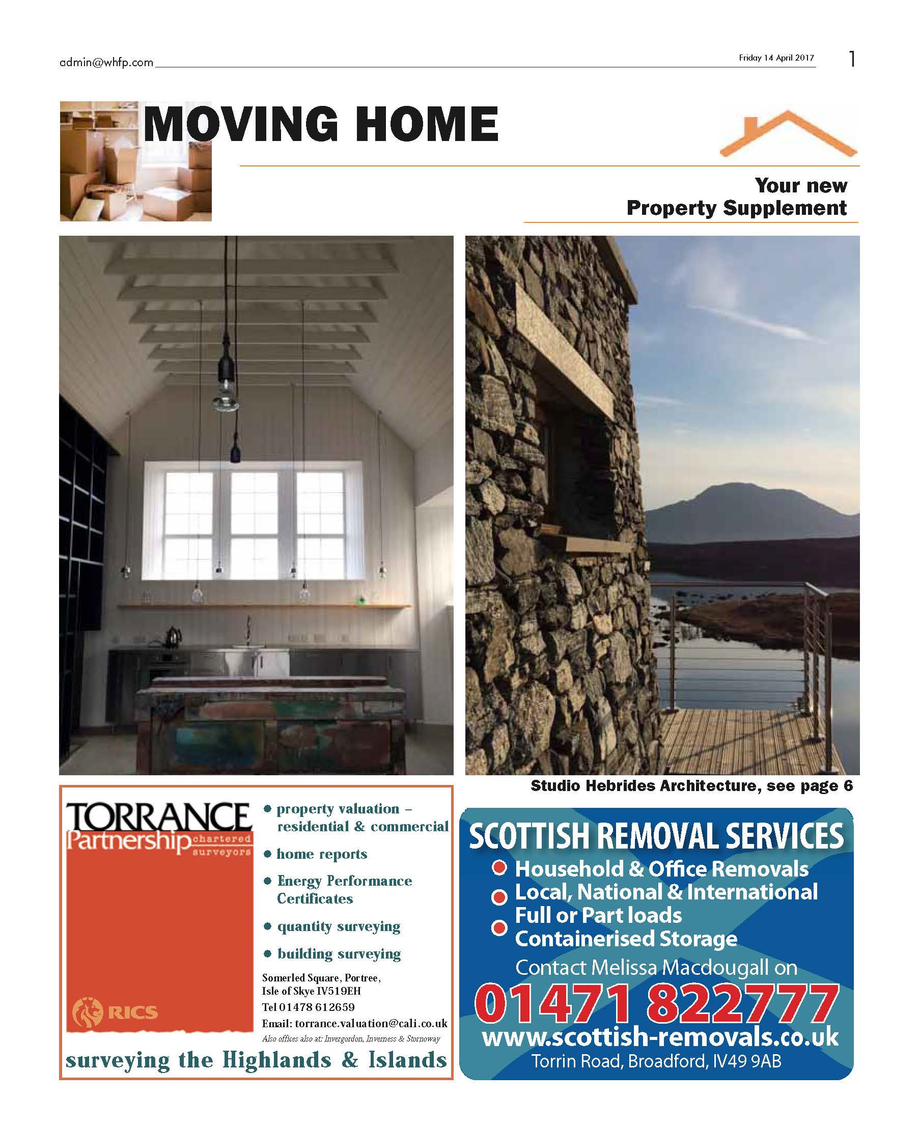 property-feature-page-1-2346