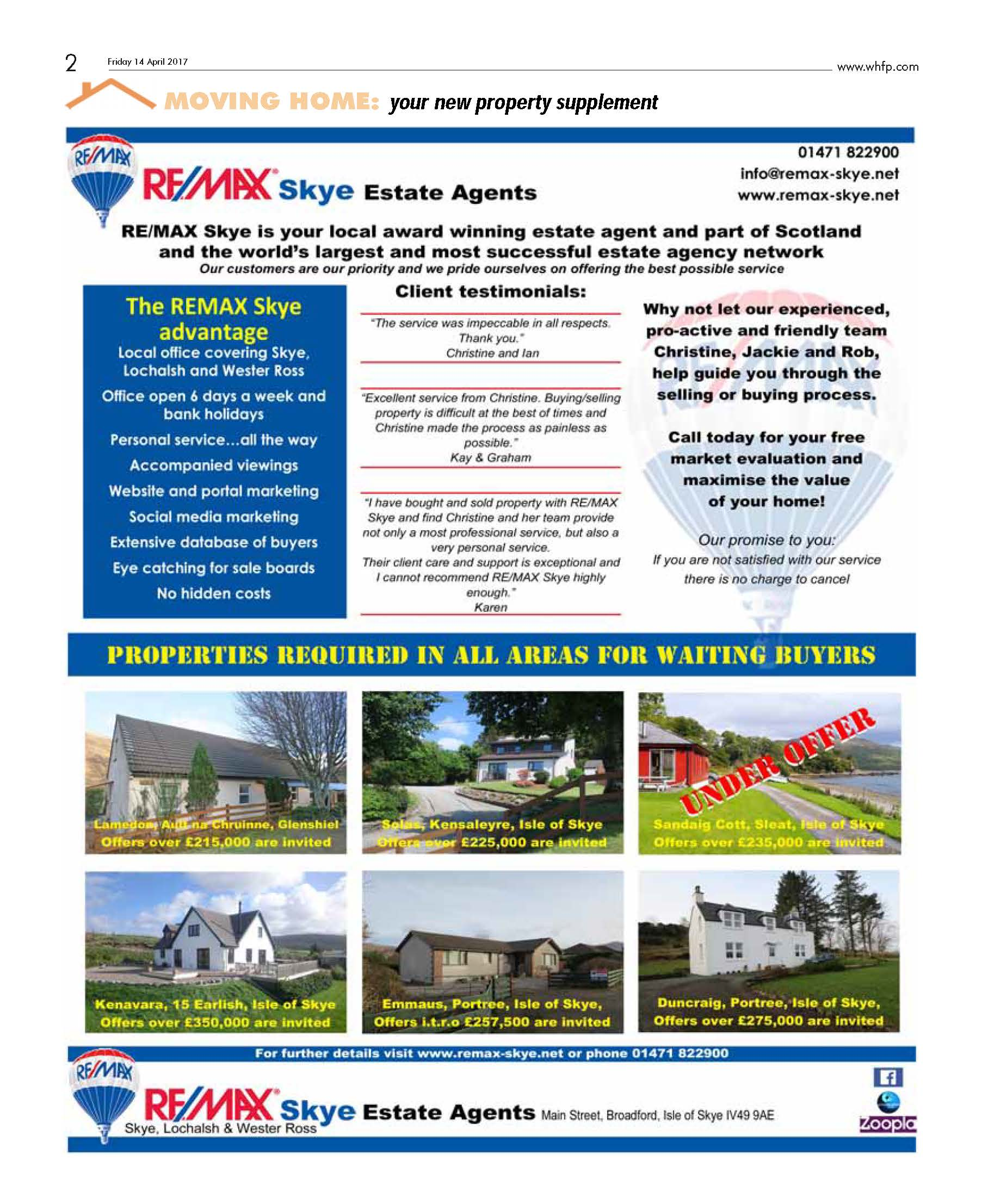 property-feature-page-2-2346
