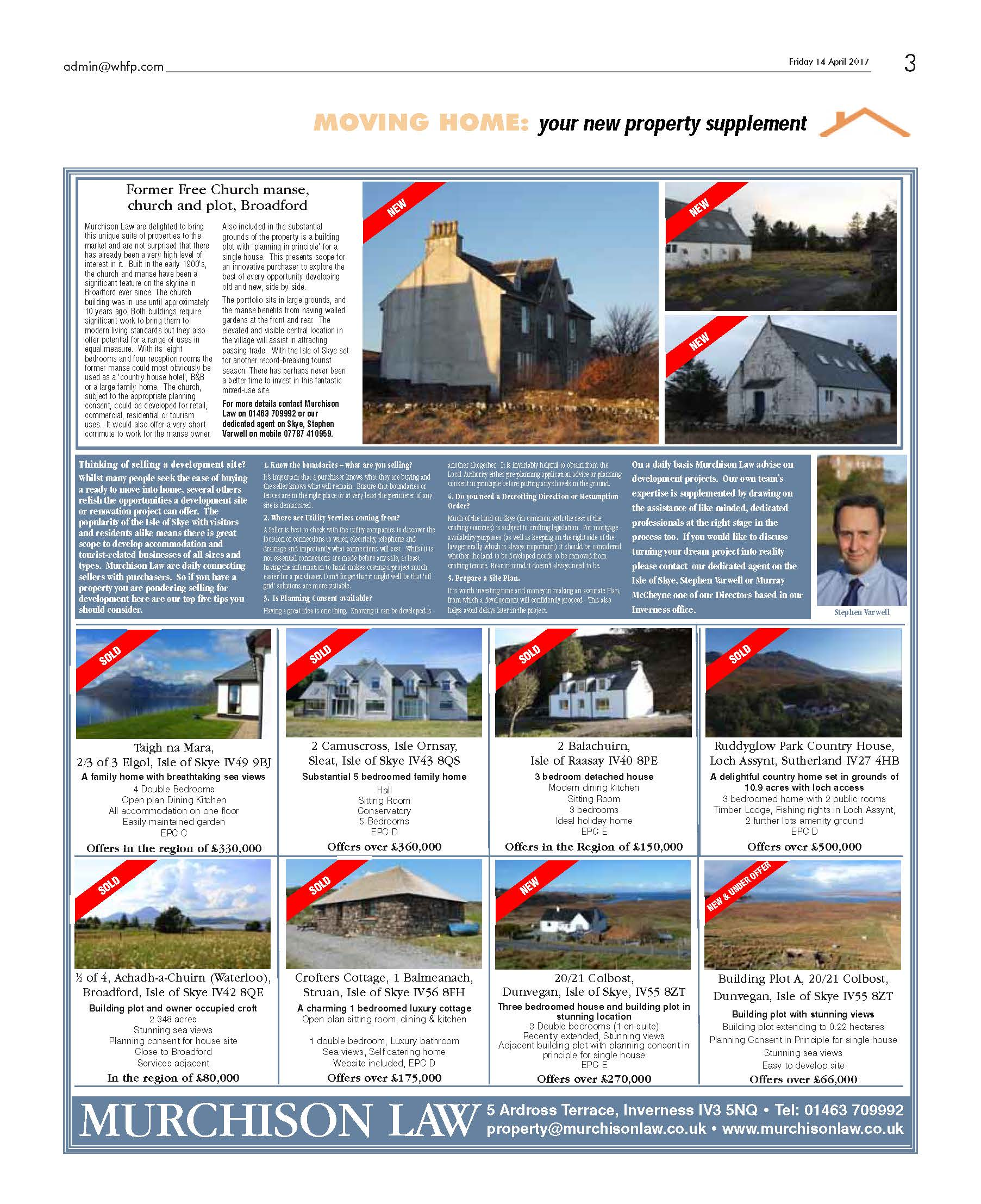 property-feature-page-3-2346