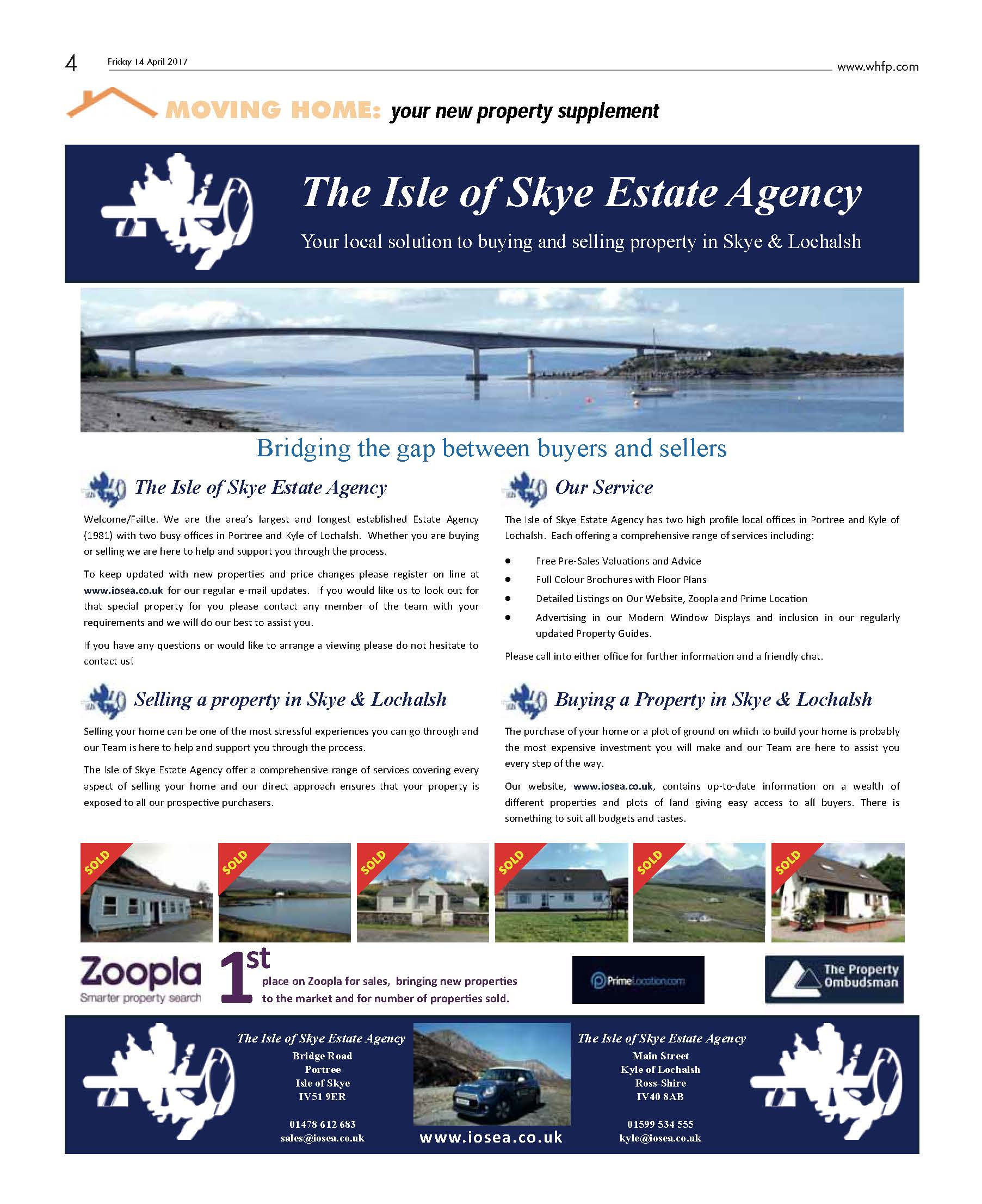 property-feature-page-4-2346