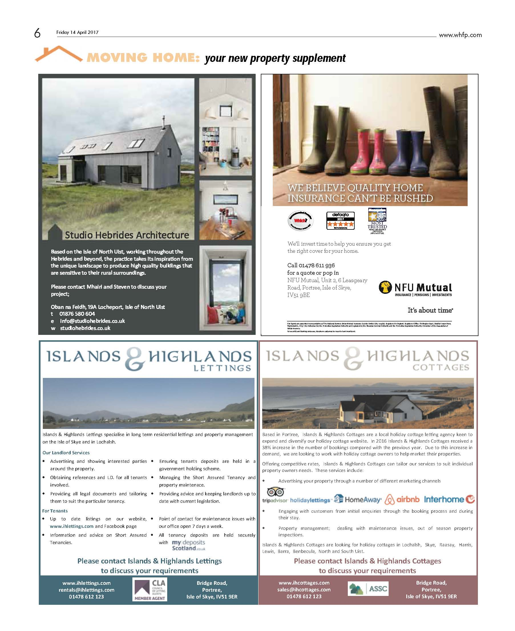 property-feature-page-6-2346