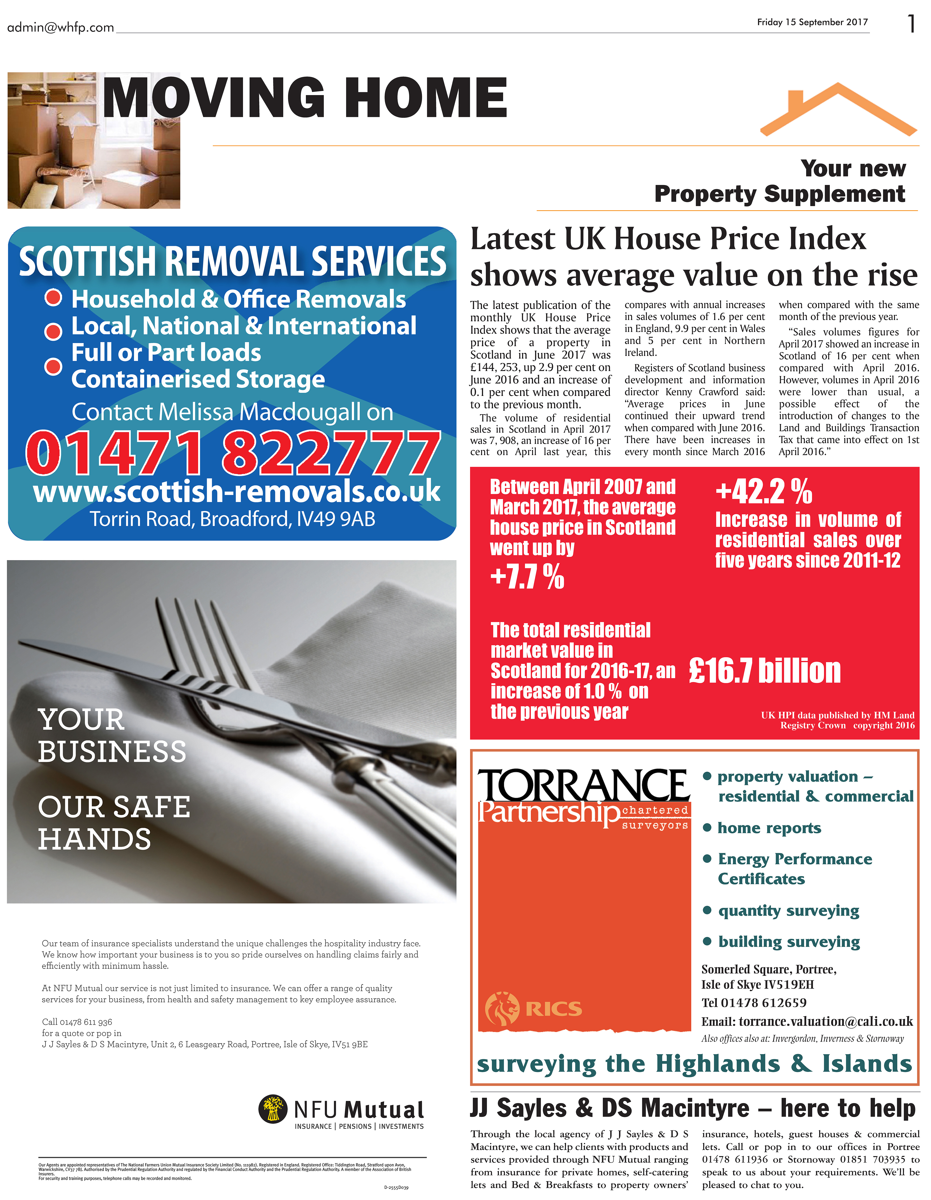 property feature page 1 2368