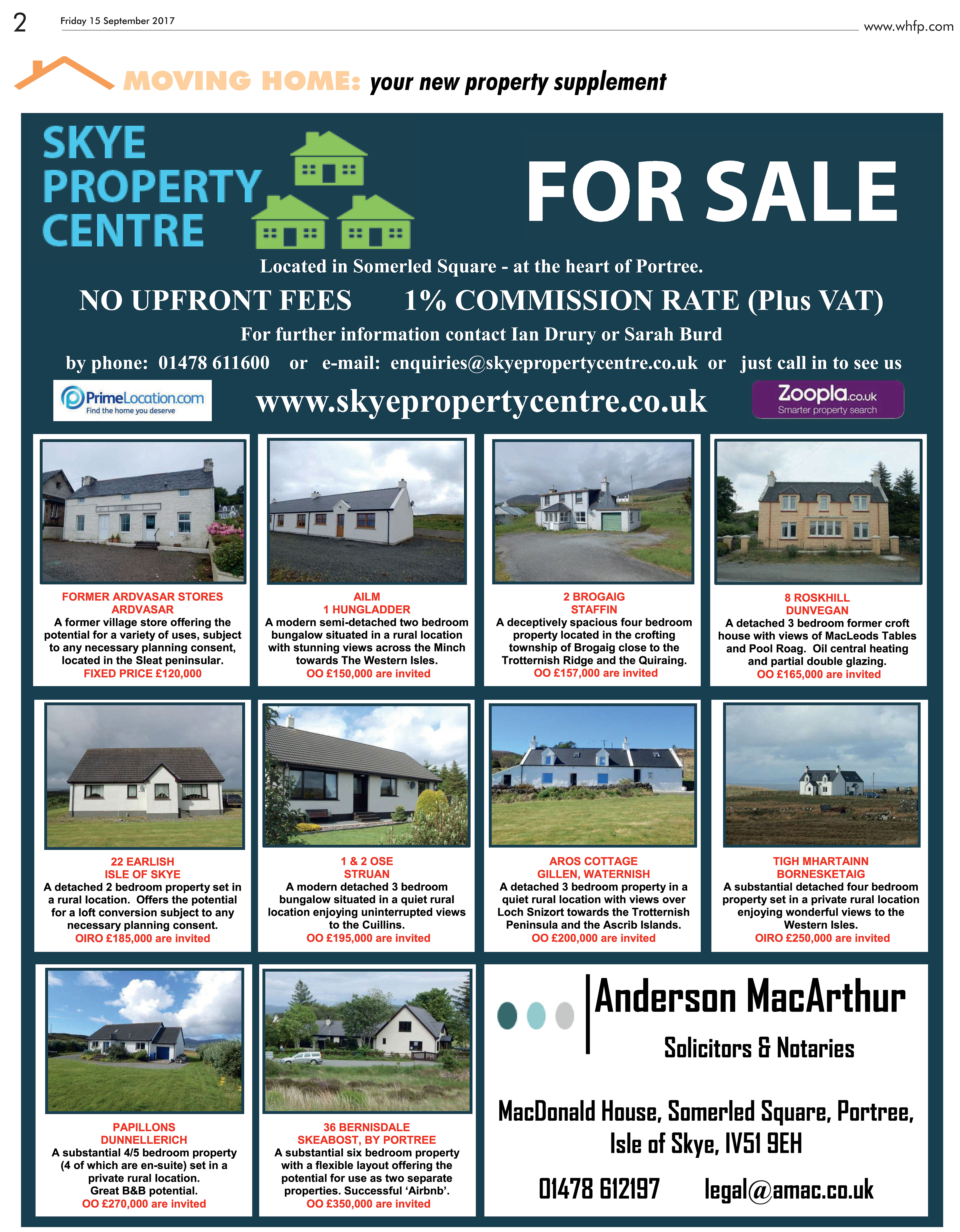 property feature page 2 2368