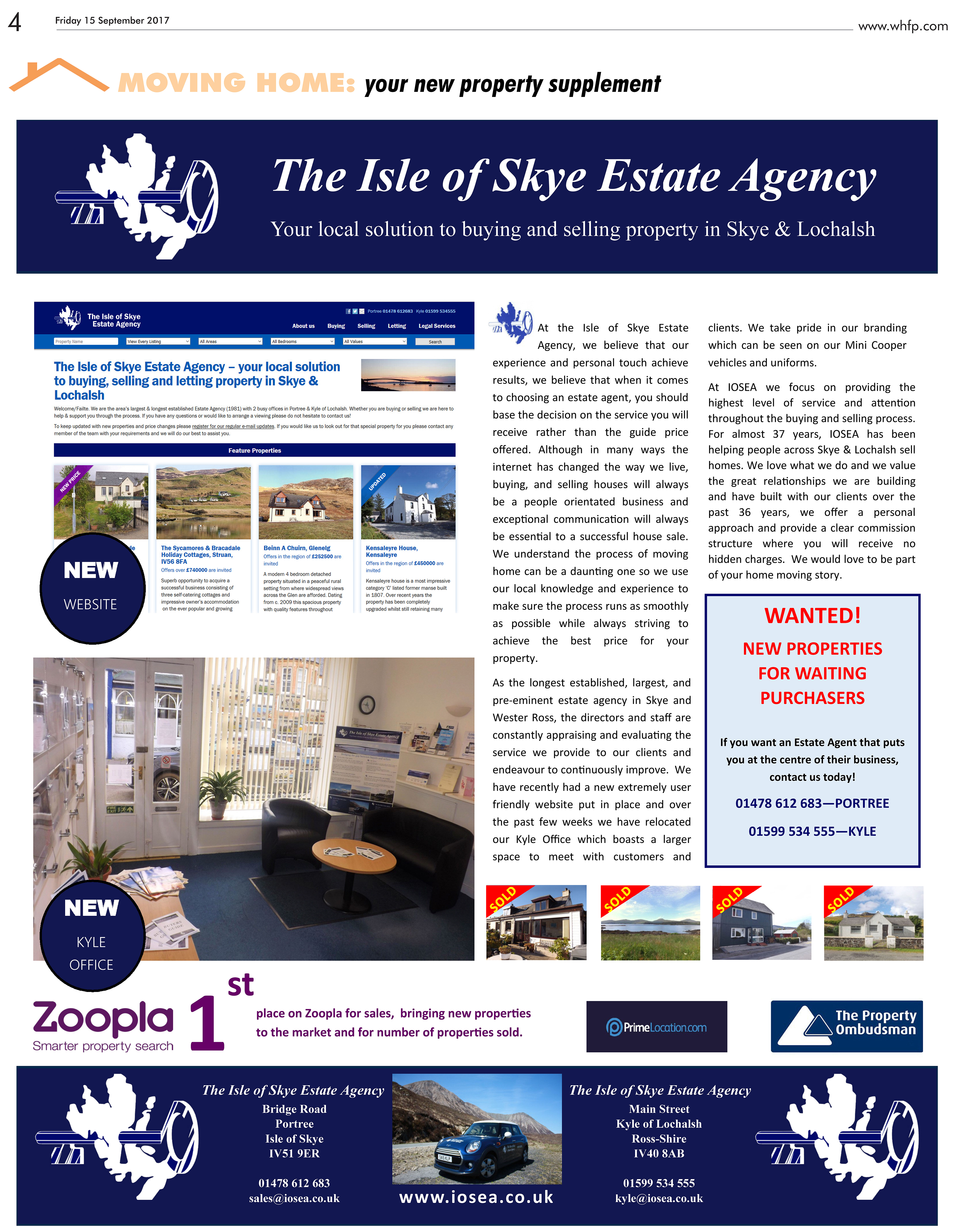 property feature page 4 2368
