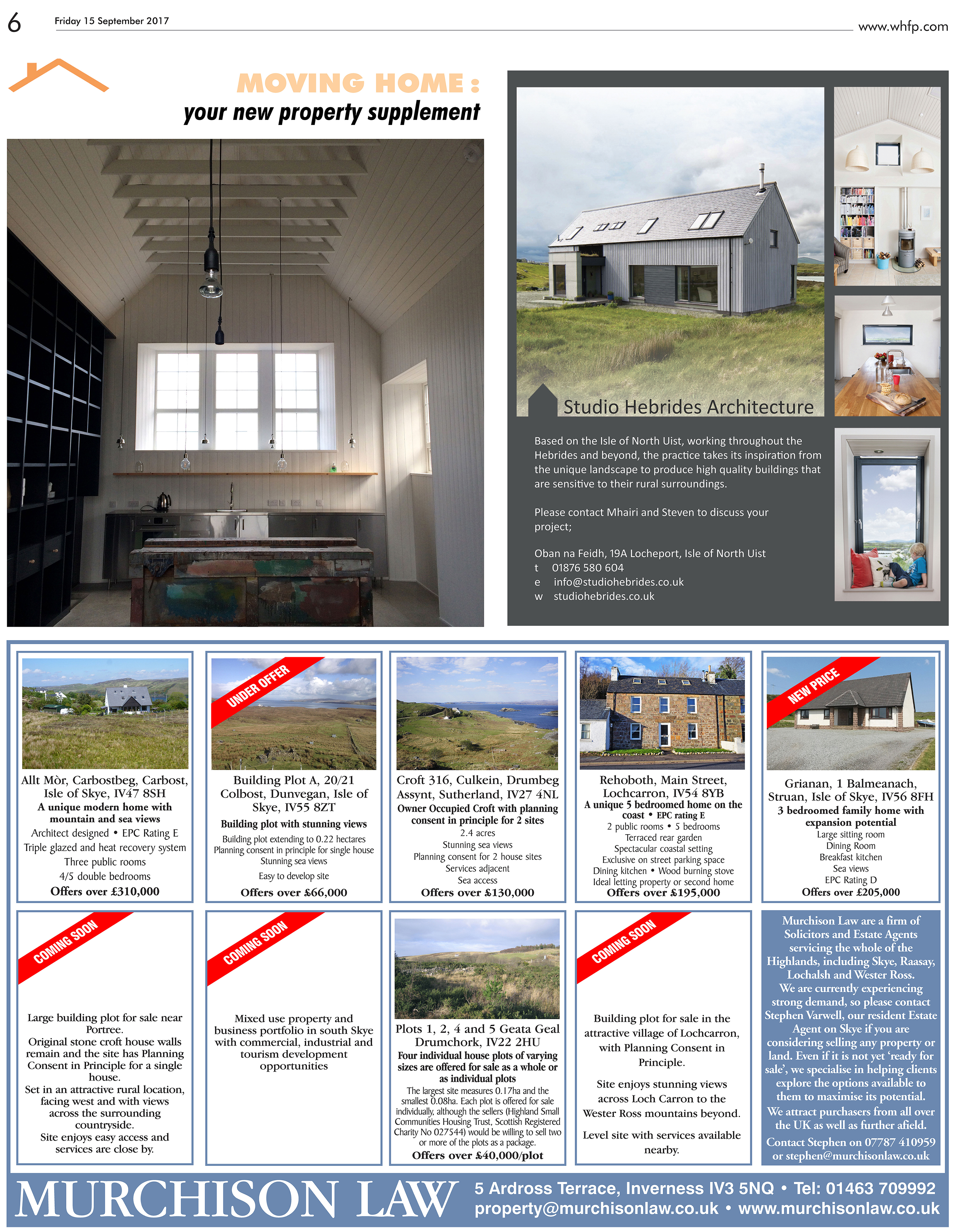 property feature page 6 2368