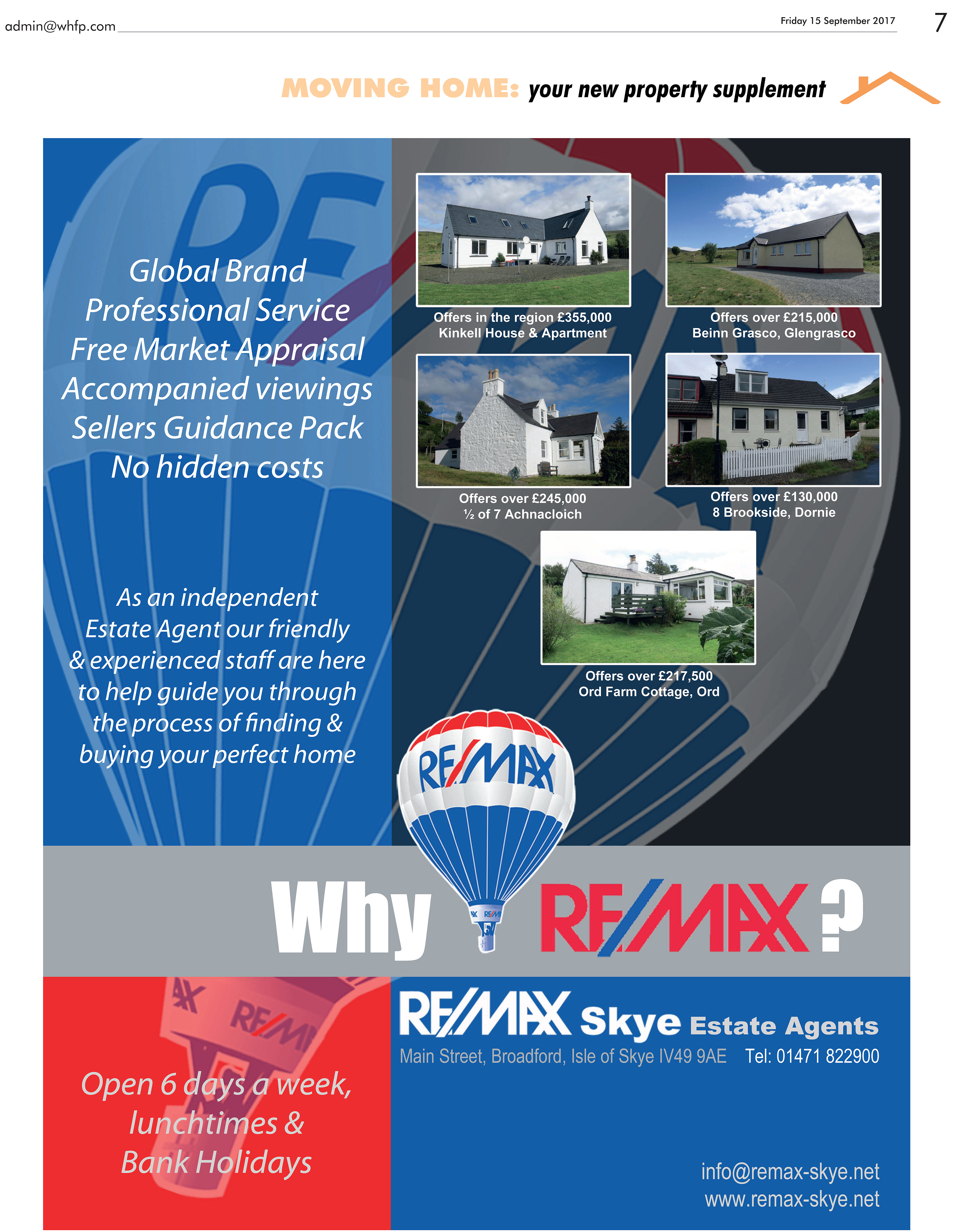 property feature page 7 2368