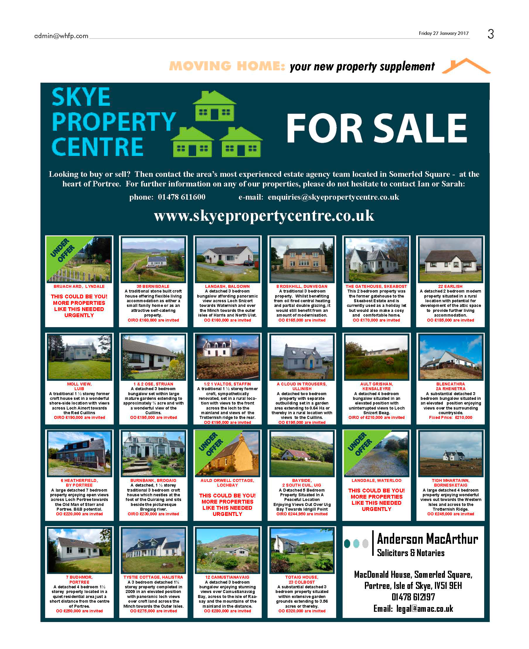 property-feature-page-3-2335-lo-res