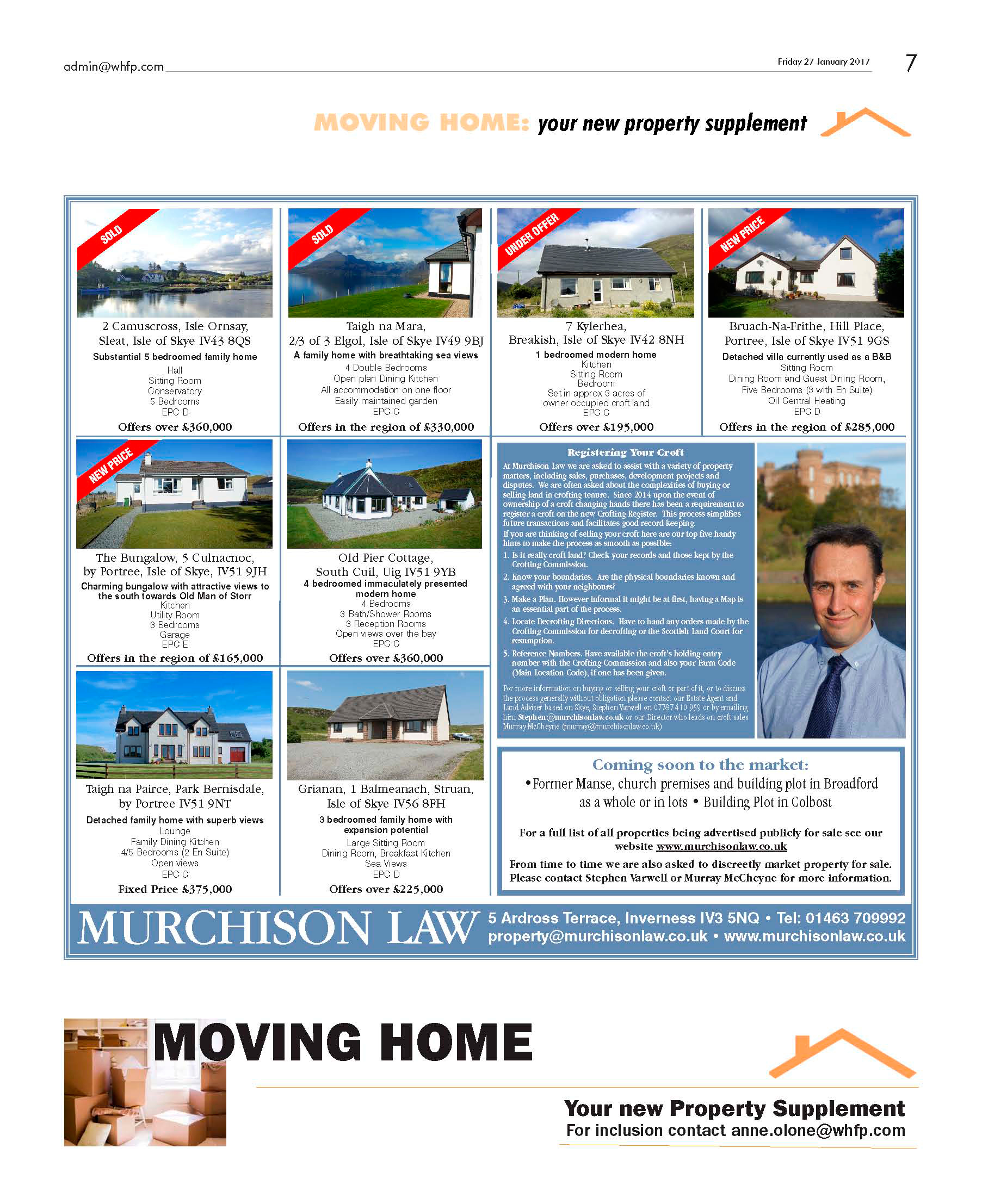 property-feature-page-7-2335-lo-res