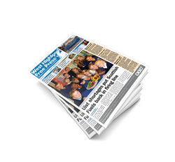 WHFP 21 September 2012 issue