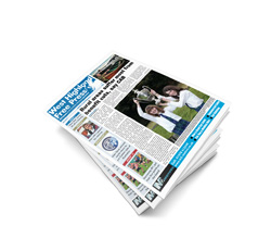 WHFP 19th October 2012 issue