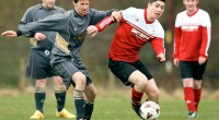 Skye and Lochalsh league sides enjoyed a successful start to this years Highland Amateur Cup, with four of the areas...