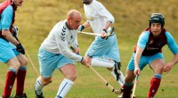 Controversial plans for shinty league reconstruction look set to go ahead  even if a majority of member clubs are...