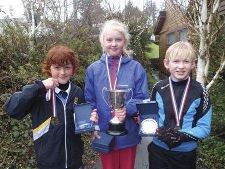 triathlon-winners
