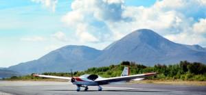 2147-FLY---SKYE-1