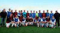 Past and present Portree FC players came together earlier this month to stage their annual football match to commemorate the […]