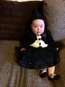 Rogan's-first-Halloween