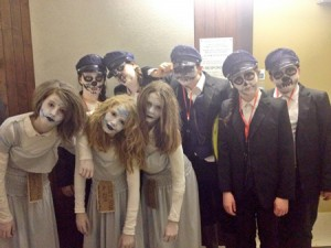 Skye-Youth-Theatre