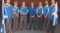 With concerns about falling membership at local indoor bowling clubs it was agreed that this year the Skye, Lochalsh and […]