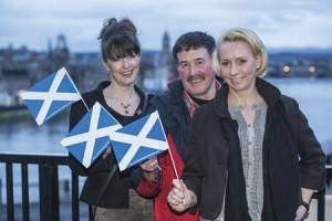 060214_Meet-the-Scots_0039