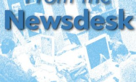 whfp_website_newsdesk_graphic_blue