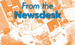 whfp_website_newsdesk_landscape_graphic2