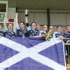 Scotland-Senior-Women-Winners-captained-by-Laura-MacCafferty-(GMA)