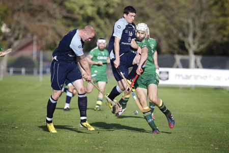 Scotland-v-Ireland-2014--Picture--Paul-Campbell-1355