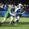 Scotland-v-Ireland-2014--Picture--Paul-Campbell-1363