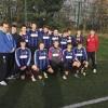 U18-footie