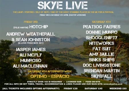 skye-live-8