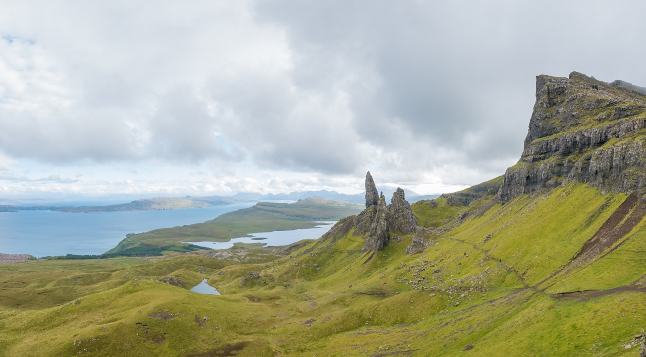 Old Man of Storr (1280x708)