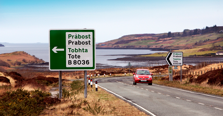 GAELIC-ROAD-SIGNS-2