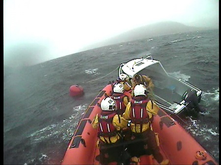 transferring-onto-lifeboat
