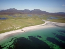 South-Uist-aerial-adj-1