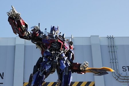 Optimus_Prime_in_Universal_Studios_Florida