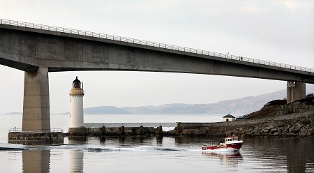 visitor-skye-bridge-1
