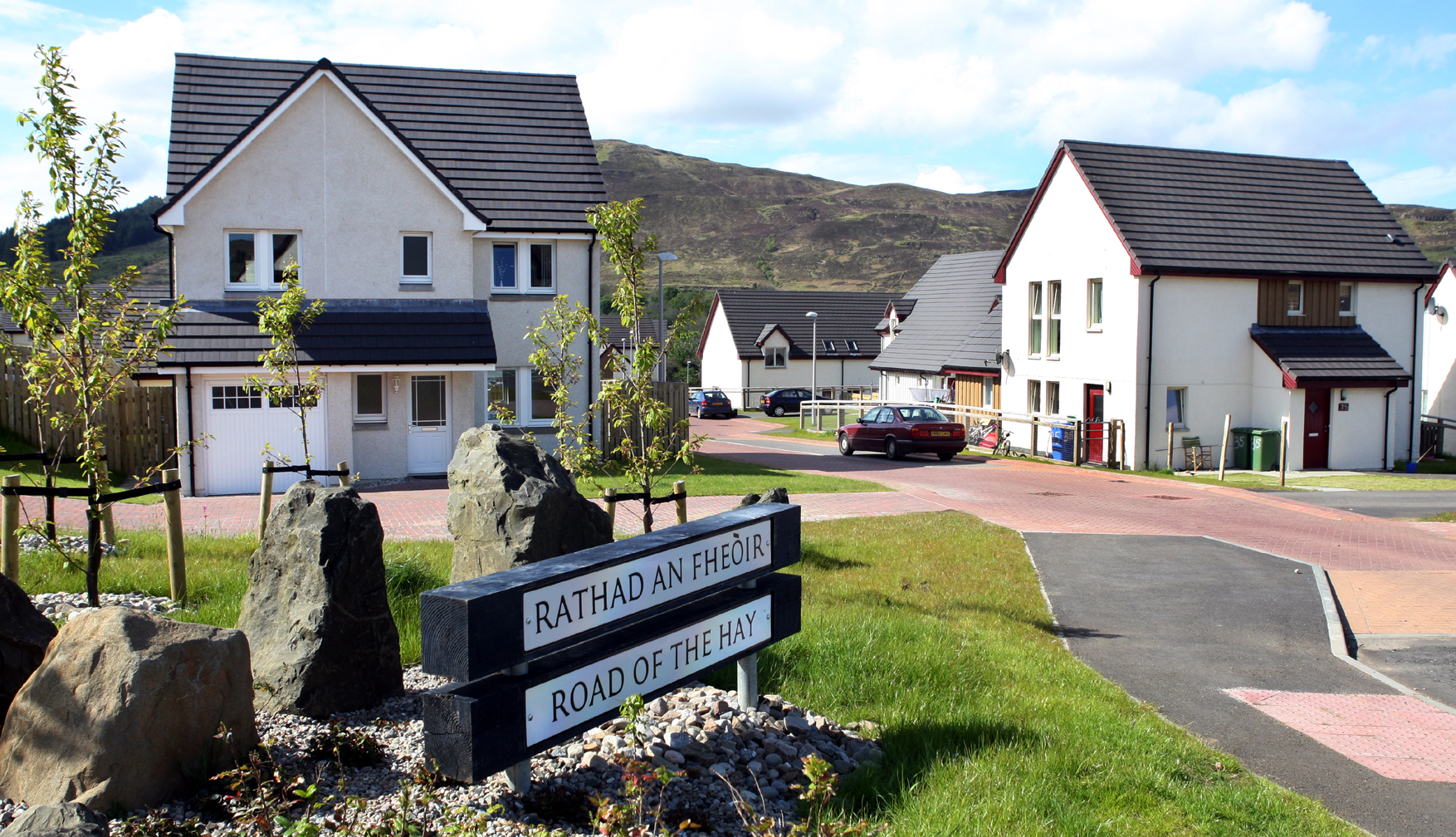 housing-portree-3