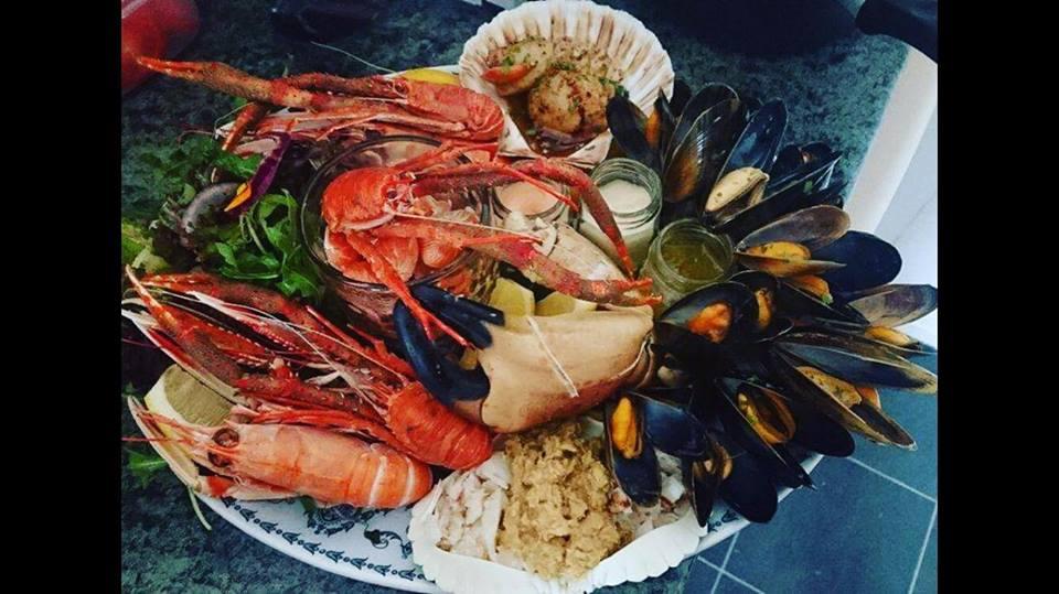 summerisles_salt_food