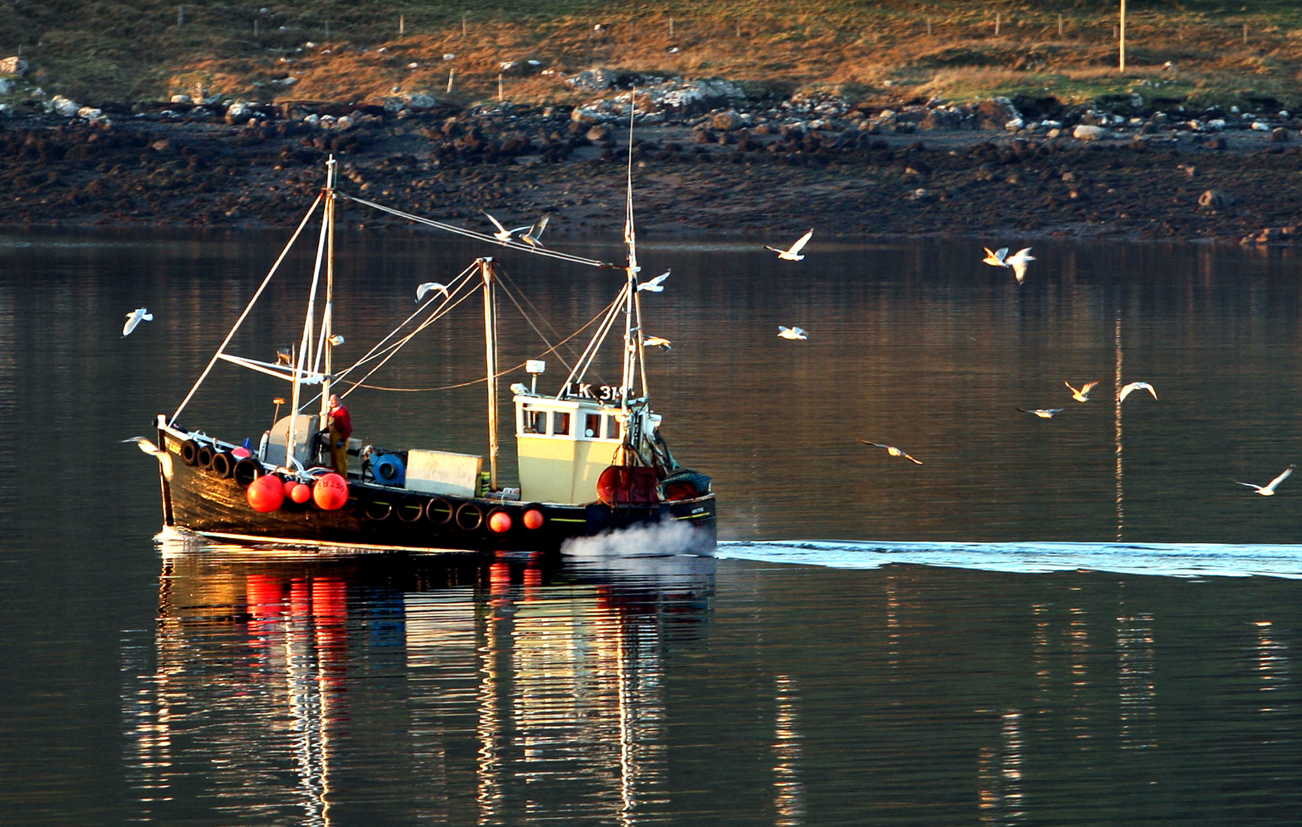 fishing-boat-sconser-1