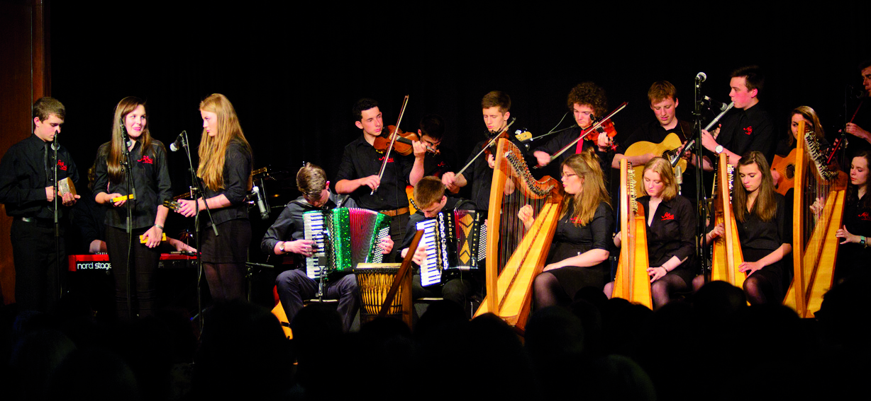 plockton-music-school-2016