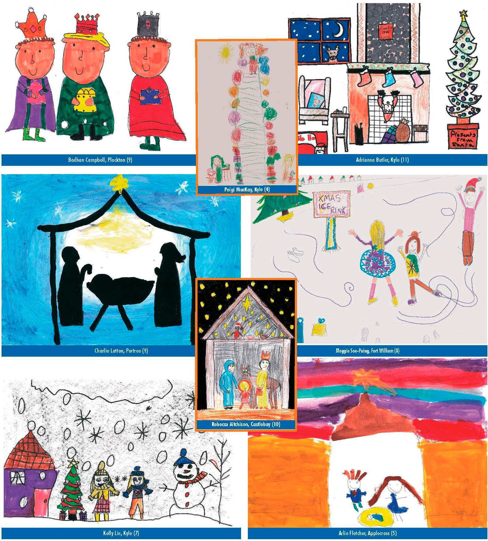 christmas-art-page-2-2330