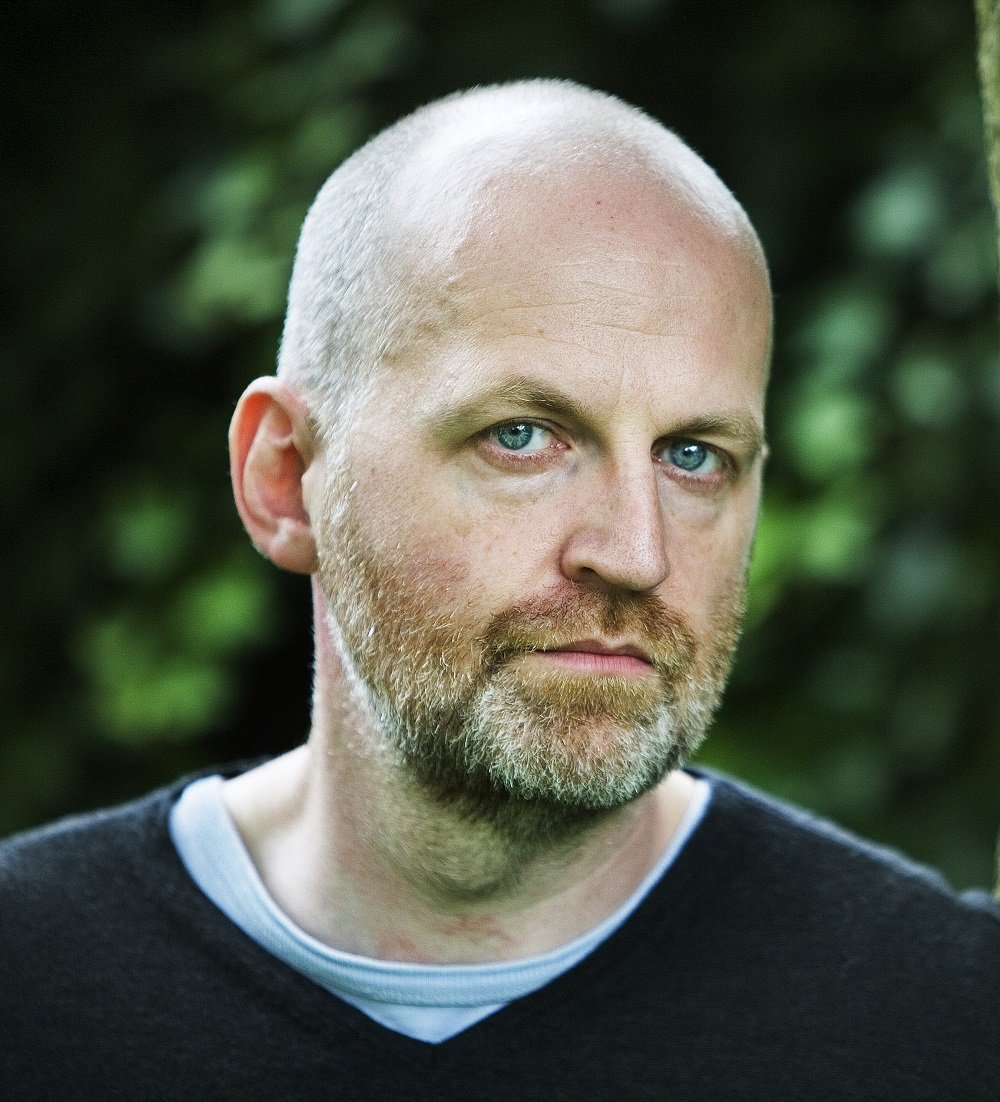 Don Paterson Publicity Photo 1(1)